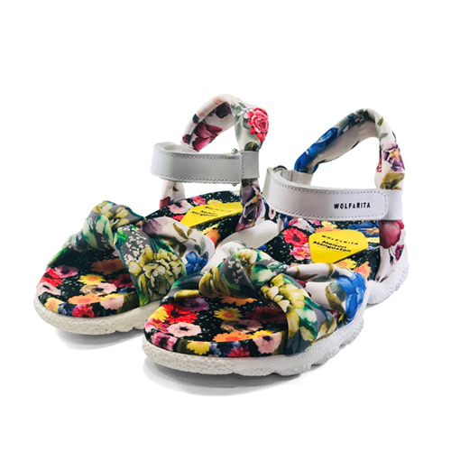 shoes avacate-flowers-50%