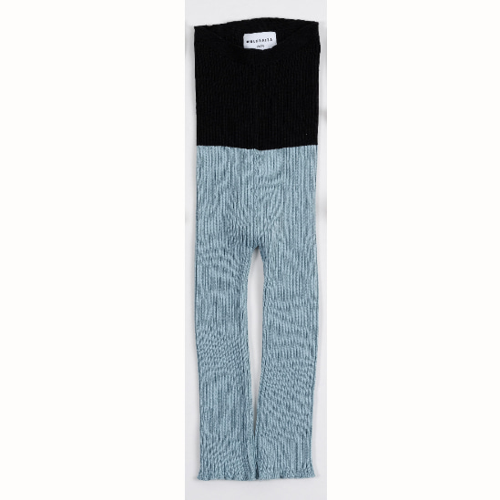 leggings gaspar-blue-50%