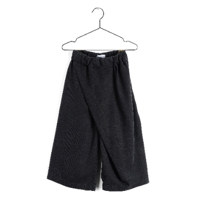 pants magda-black-50%