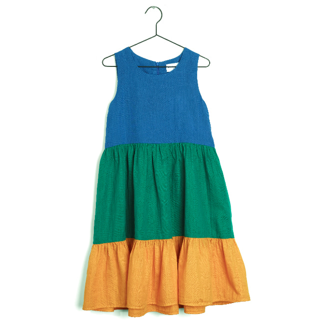 dress placida-blue-50%