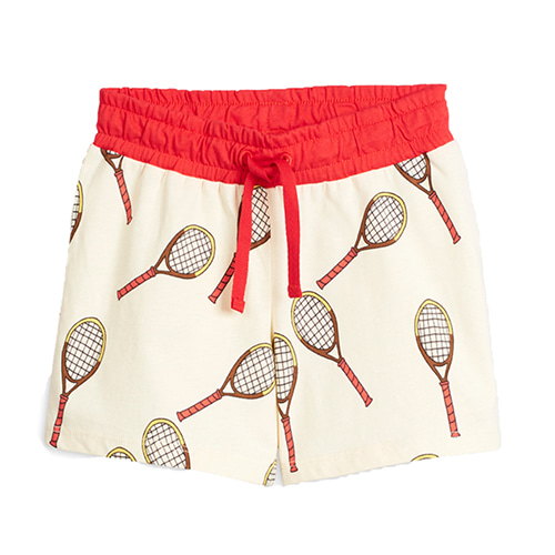 [mini rodini]tennis shorts