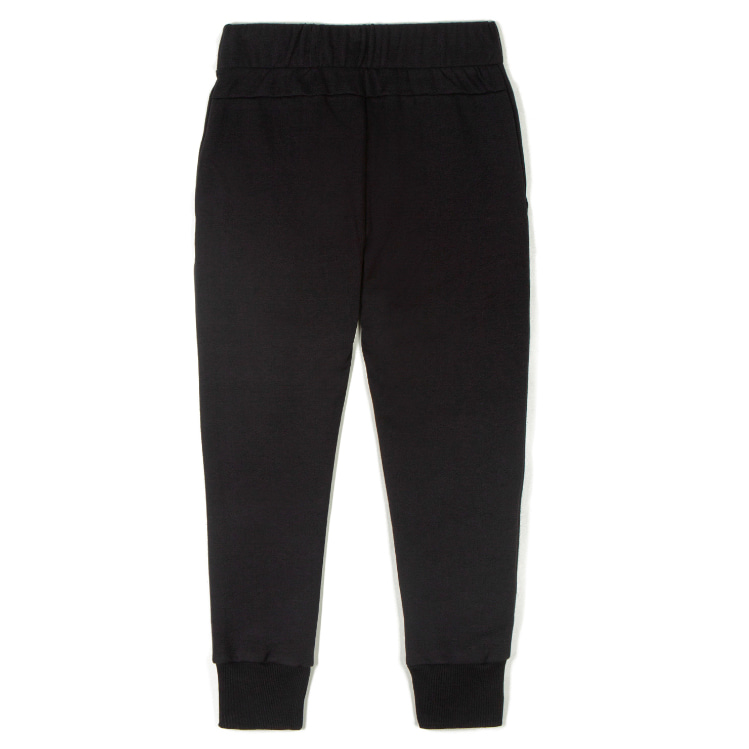 pants amadeu-black