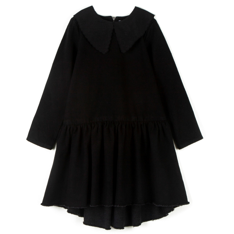 dress dorateia-black-50%