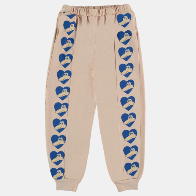 [Fresh Dinosaurs]Coco Pants